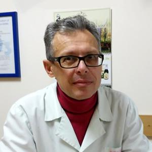 Ермолаев Дмитрий Николаевич