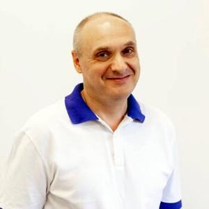 Глущенко Ігор Володимирович