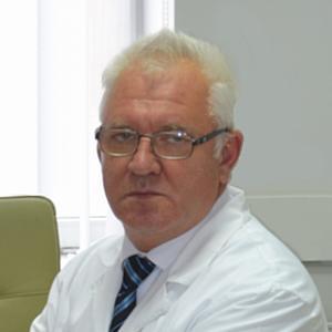 Гниденко Юрий Петрович